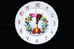 Ceas din ceramică